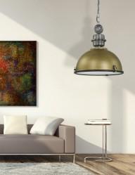 lampara-de-techo-industrial-dorada-7586GO-3