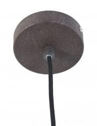 lampara-de-techo-industrial-evali-7651b-2
