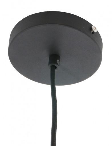 lampara-de-techo-industrial-expo-1584ZW-2