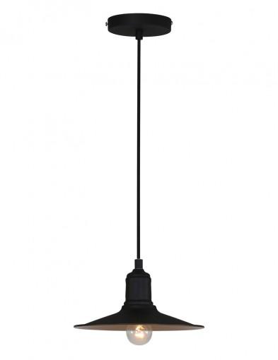 lampara-de-techo-industrial-expo-1584ZW-3