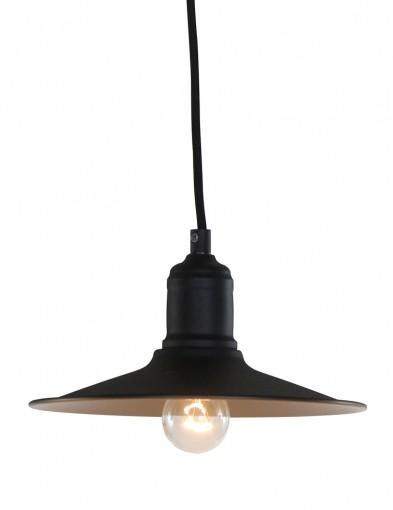 lampara de techo industrial expo-1584ZW