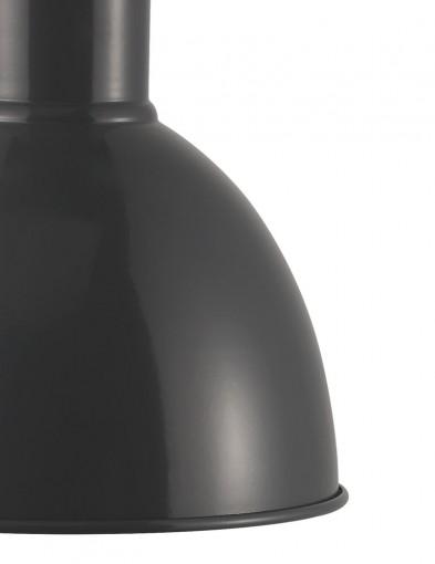 lampara-de-techo-industrial-gris-2343GR-2