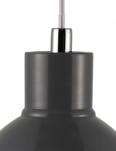 lampara-de-techo-industrial-gris-2343GR-3