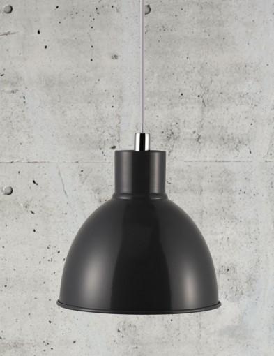 lampara-de-techo-industrial-gris-2343GR-4