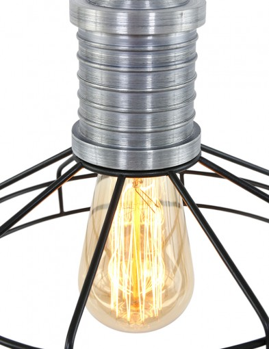 lampara-de-techo-jaula-de-metal-7694ZW-1