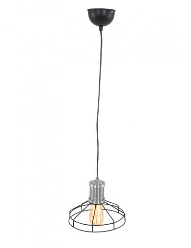 lampara-de-techo-jaula-de-metal-7694ZW-3