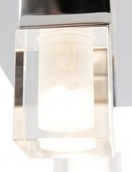 lampara-de-techo-led-1092CH-1