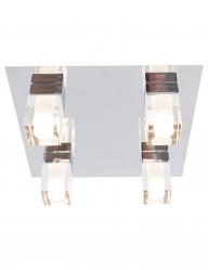 lampara de techo led-1092CH