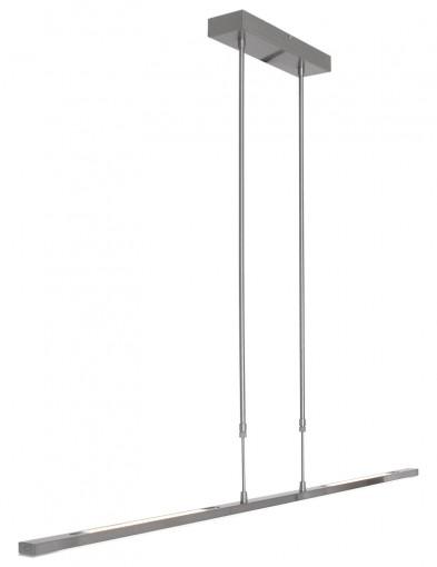 lampara-de-techo-led-color-acero-1482ST-1