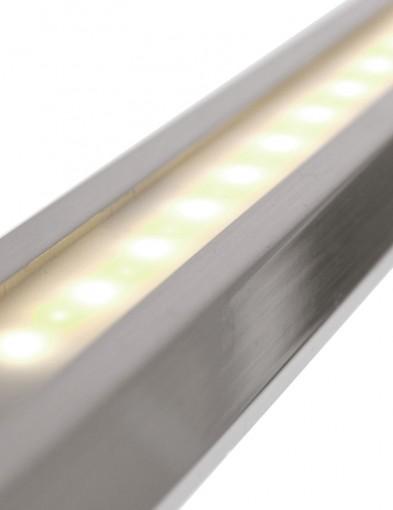 lampara-de-techo-led-color-acero-1482ST-6