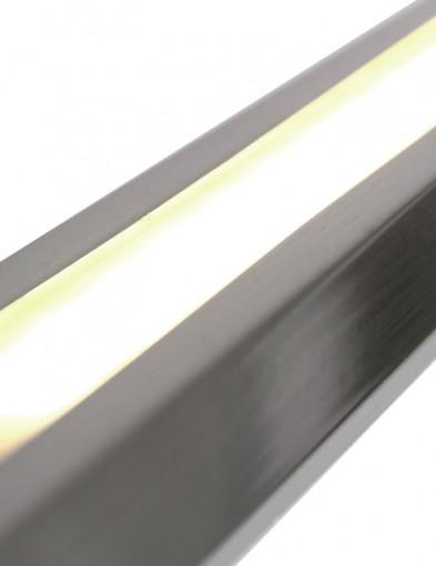 lampara-de-techo-led-color-acero-1482ST-7
