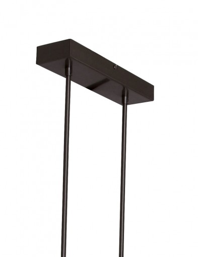 lampara-de-techo-led-negro-1482ZW-3
