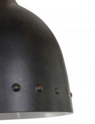 lampara-de-techo-marron-1596B-1