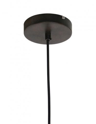 lampara-de-techo-marron-1596B-3