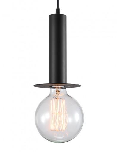 lampara-de-techo-metal-negro-2174ZW-2