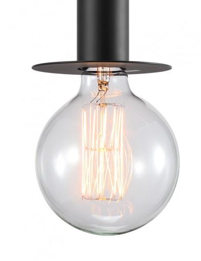 lampara-de-techo-metal-negro-2174ZW-3