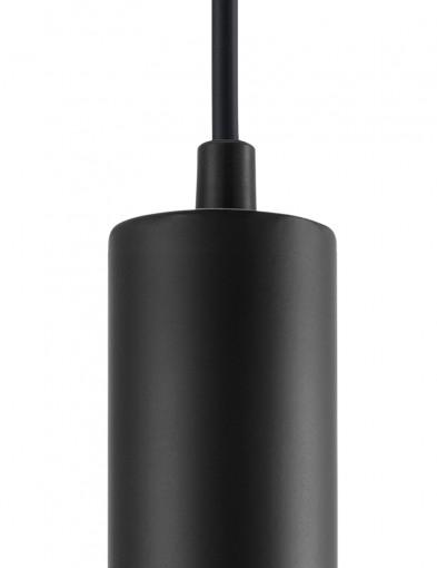 lampara-de-techo-metal-negro-2174ZW-4