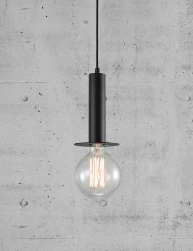 lampara-de-techo-metal-negro-2174ZW-5
