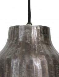 lampara-de-techo-metalica-2035ZW-1