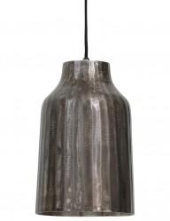 lampara de techo metalica-2035ZW