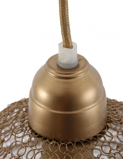 lampara-de-techo-metalica-dorada-1377BR-2