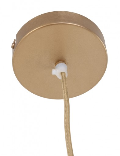 lampara-de-techo-metalica-dorada-1377BR-3