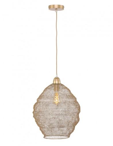 lampara-de-techo-metalica-dorada-1377BR-4