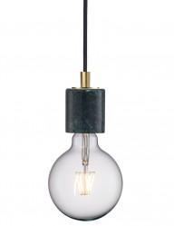 lampara de techo minimalista-2377G