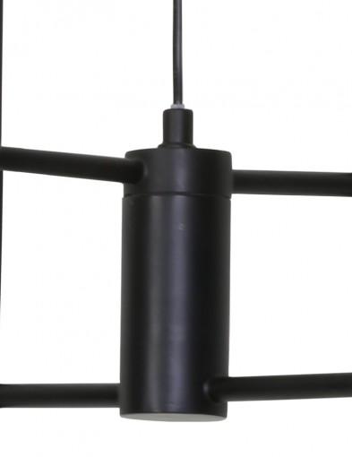 lampara-de-techo-negra-2015ZW-2