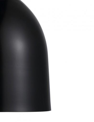 lampara-de-techo-negra-2158ZW-2