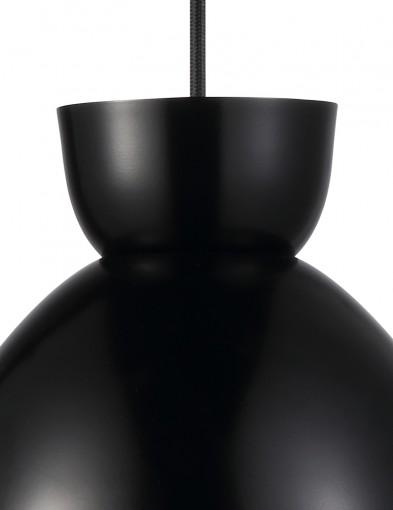 lampara-de-techo-negra-2158ZW-3