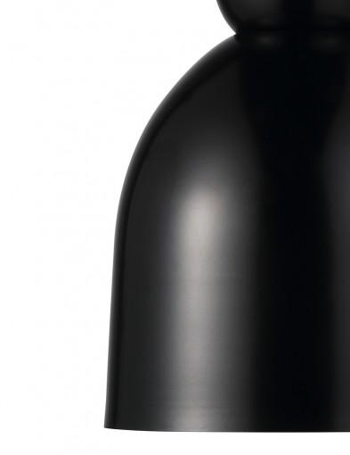 lampara-de-techo-negra-2158ZW-4