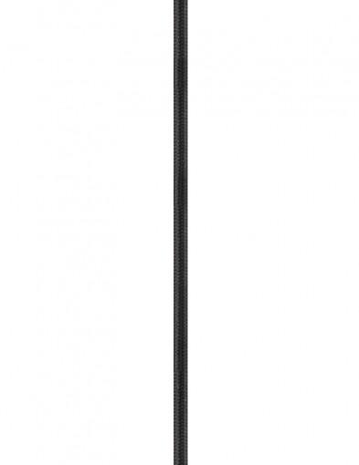 lampara-de-techo-negra-2158ZW-5