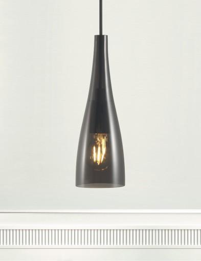 lampara-de-techo-negra-2196ZW-1