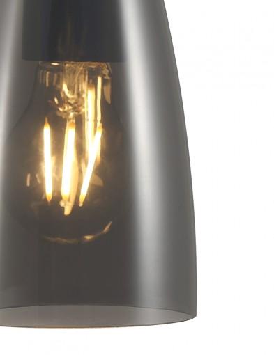 lampara-de-techo-negra-2196ZW-3