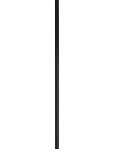 lampara-de-techo-negra-2196ZW-4