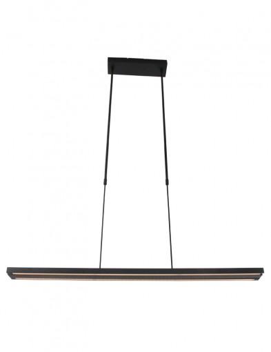 lampara-de-techo-negra-resistente-7970ZW-1