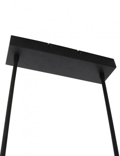lampara-de-techo-negra-resistente-7970ZW-2