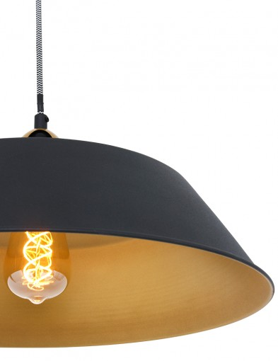 lampara-de-techo-negra-y-dorada-1318zw-3