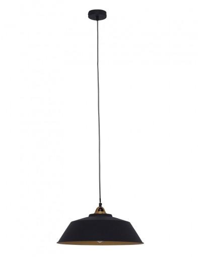 lampara-de-techo-negra-y-dorada-1318zw-5