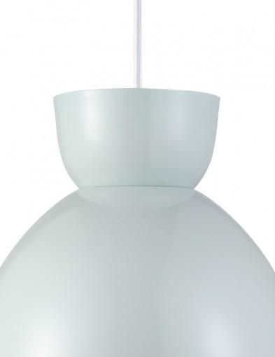 lampara-de-techo-nordica-2159BL-3
