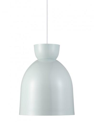 lampara de techo nordica-2159BL