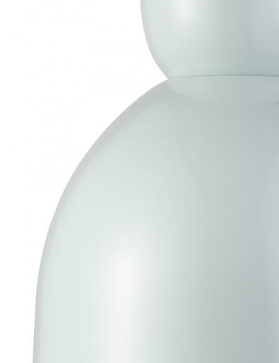 lampara-de-techo-nordica-2159BL-4