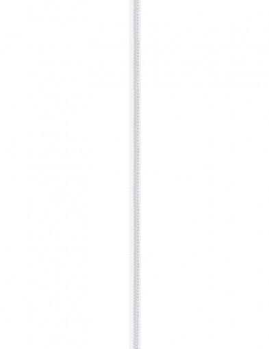 lampara-de-techo-nordica-2159BL-5
