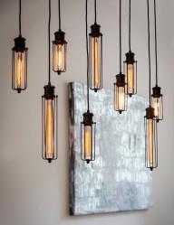 lampara-de-techo-nueve-luces-2004ZW-1