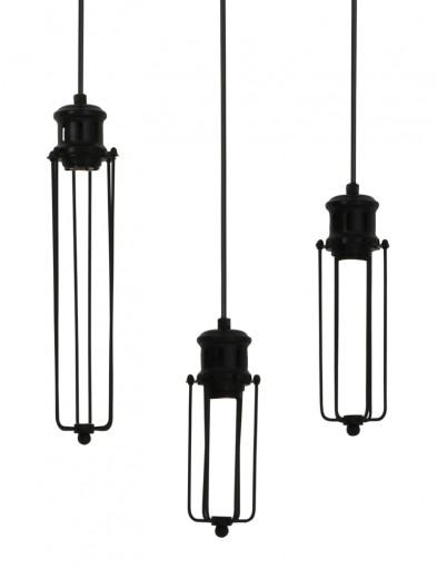 lampara-de-techo-nueve-luces-2004ZW-2