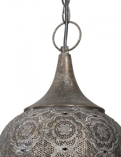 lampara-de-techo-oriental-1775BR-2