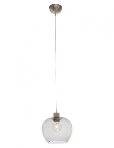 lampara-de-techo-pantalla-de-vidrio-1897ST-1