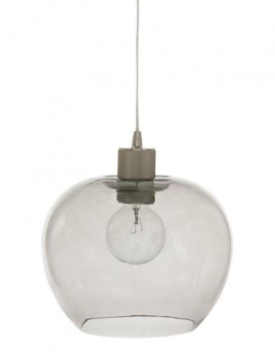 lampara-de-techo-pantalla-de-vidrio-1897ST-11