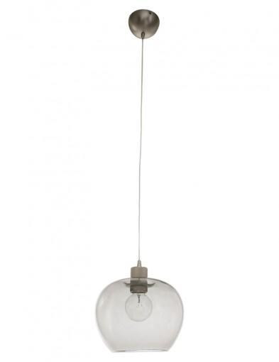 lampara-de-techo-pantalla-de-vidrio-1897ST-6